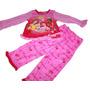 Pijama Princesas Disney Micropolar