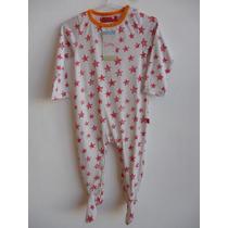 Pijama Bebé Unisex Estrellas Zuppa