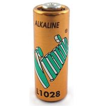 Pila A23 Para Alarmas Controles Portones Timbres