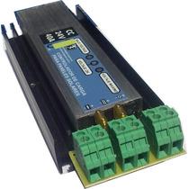 Regulador De Voltage Para Panel Solar 12v 40a