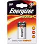 Don Pila Bateria Energizer 9v Oferta Capital Federal