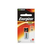 Energizer Pilas A23