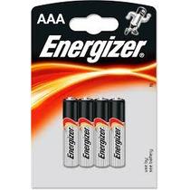 Energizer Aaa Promo