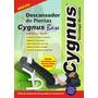 Descansador De Piernas Anti Varices Cygnus