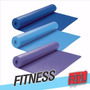 Colchoneta Gimnasia Fitness Yoga Pilates