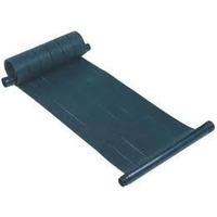 Sistema De Calefacción Solar Para Piscinas (precio Por Panel