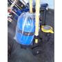 Equipo Filtrante Portatil Elektrim F28