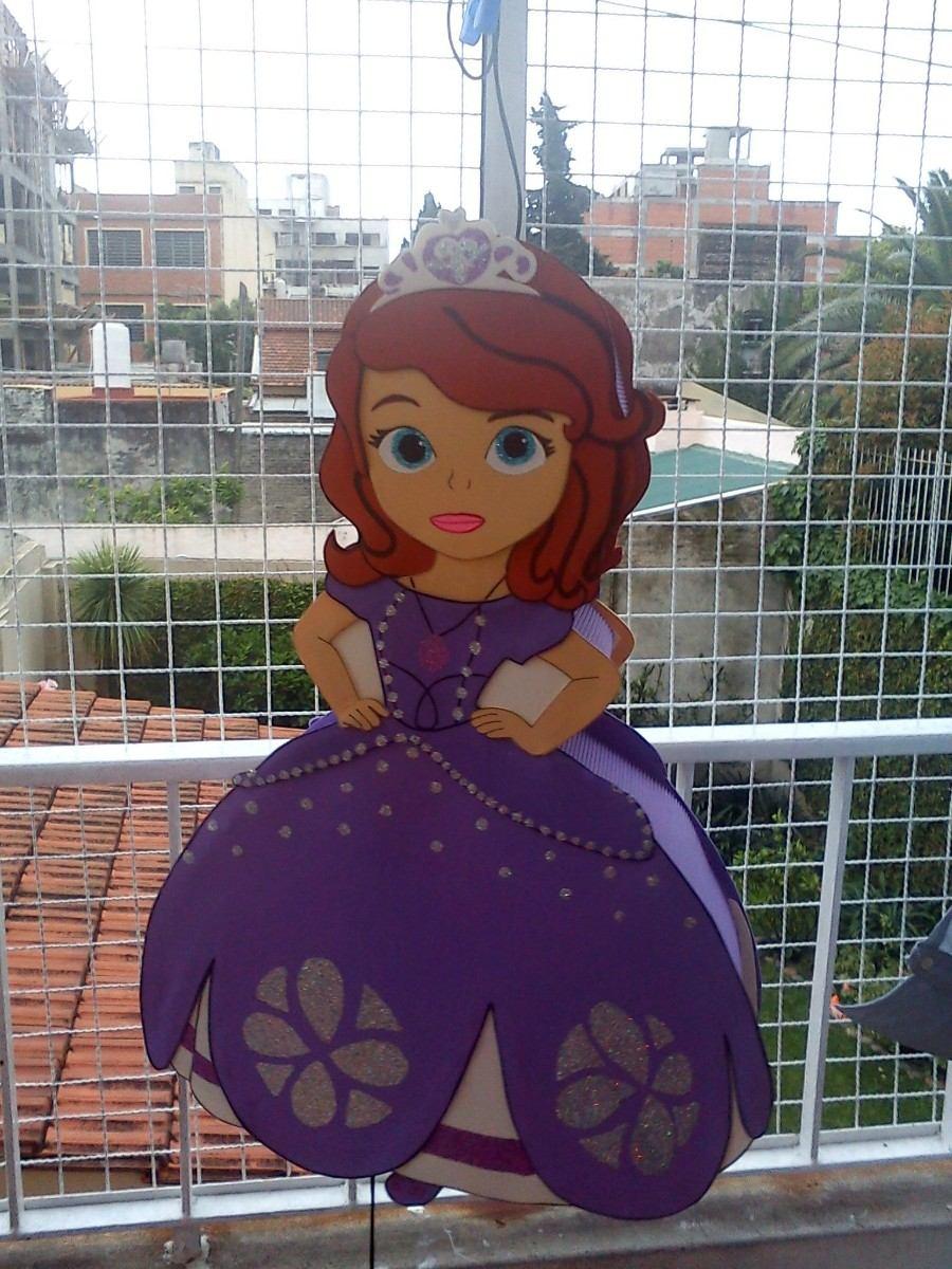 ... En Goma Eva Princesa Sofía, Violetta - $ 180,00 en MercadoLibre