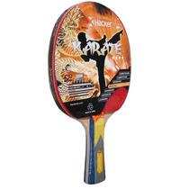 Paletas Ping Pong Hacker 4* Juego Salón Colegios Oferta !!!