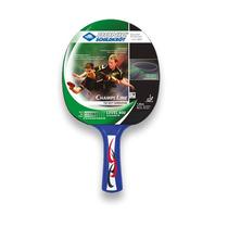 Paletas Ping Pong Paleta Tenis Mesa Donic Champs Line 400