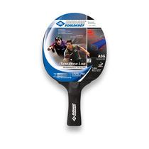 Paletas Ping Pong Paleta Tenis Mesa Donic Sensation Line 700