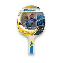 Paleta Ping Pong Tenis Mesa Donic Swedish Legends 500 Pala