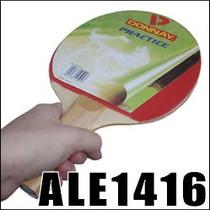 Paletas De Ping Pong Donnay Practice