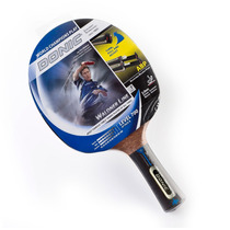 Paleta De Ping Pong Tenis De Mesa Donic Waldner 700 - Ittf