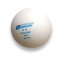 Pelota Ping Pong Donic Prestige 2 Estrellas Pelotas Pingpong