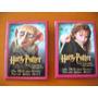 Pin Harry Potter -2 Bottons -set 2