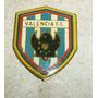 Raro Pin Distintivo Futbol Valencia Fc De Venezuela 1990
