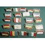 Lote 22 Pines Banderas Alfiler Repeticion Detalles Ver Foto