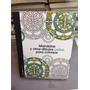 Mandalas Y Otros Dibujos Celtas Para Colorear. Ed Paidos