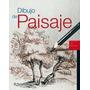 Dibujo De Paisaje - Parramon
