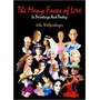 The Many Faces Of Love: In Paintings And Poetry Libro Digita