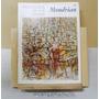Mondrian (pinacoteca De Los Genios N°61)
