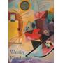 Wassily Kandinsky 1866-1944 - Hajo Düchting