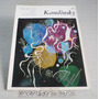Kandinsky (i Maestri Del Colore) N°43 / Texto En Italiano