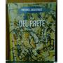 Pintores Argentinos - Juan Del Prete - Nacion