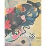 Libro De Arte : Kandinsky - Düchting ( Id. Alemán ) Taschen