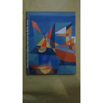 Paul Klee - Museo Nacional De Bellas Artes
