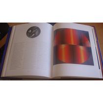 Libro De Arte Contemporáneo Leopoldo Torres Aguero