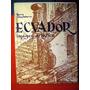 Carpeta Dibujos Ecuador Imágen Artística Roura Oxandaberro