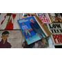 David Hockney - Bigger Exhibition