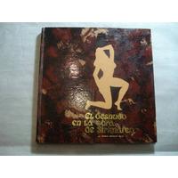 El Desnudo En La Obra De Sirimarco. Gonzalez Trillo, Enrique