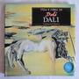 Vida E Obra De Dalí - Nathaniel Harris - 1995 - En Portugués