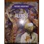 Pintores Argentinos - Carlos Alonso - Nacion