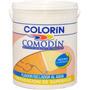Fijador Sellador Comodin X10 Lts / Al Agua / Colorin