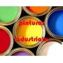 Convertidor De Oxido Industrial 3 En 1 Amarillo - Bri -4lt