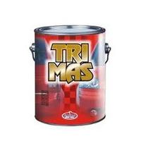 Masilla Colorada Trimas 1kg-