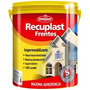 Recuplast Frentes Blanco Latex Impermeable 20 Lt- Elastico