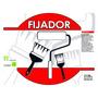 Fijador Sellador Concentrado 4 Lts Premium