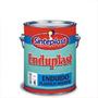Enduido Plastico Para Interiores Sinteplast X 4 Litros