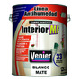 Pintura Antihongo Venier Mf Interior Lavable 5kg