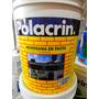 Membrana Pasta Polacrin Original