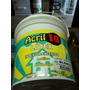 Pintura Latex Acril10 Interior-exterior Antihongo 4l
