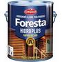 Foresta Hidroplus Sinteplast Impregnante Maderas Al Agua 4 L