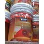 Dessutol Techo/terraza Membrana Liquida Imper Venier X 20kg
