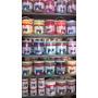 Latex Interior Color X 4lts - 22 Colores Listos Para Usar