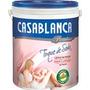 Casablanca Latex Premium Toque De Seda 20 Litros